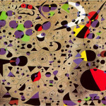 obra-joan-miro2-constellation