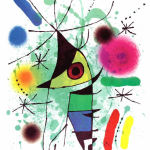 obra-joan-miro7-the_singing_fish
