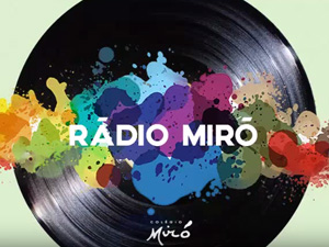 thumb-radio-miro-tv-miro